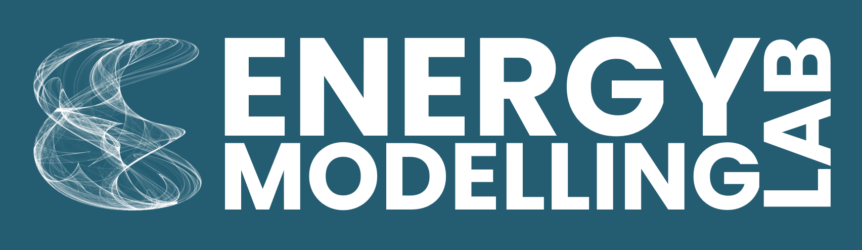 Energy System Modelling & Planning | Energy Modelling Lab